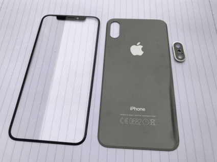 Alleged_iPhone_8_Glass_Panels