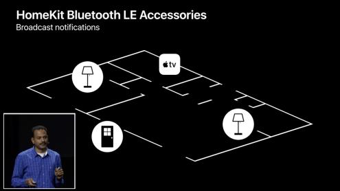 Homekit-bluetooth-latency-2