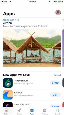iOS-11-App-Store-Redesign-02