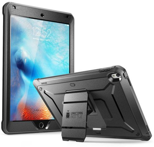 iPad Pro 10-5-inch Full-body Rugged Protective SUPcase
