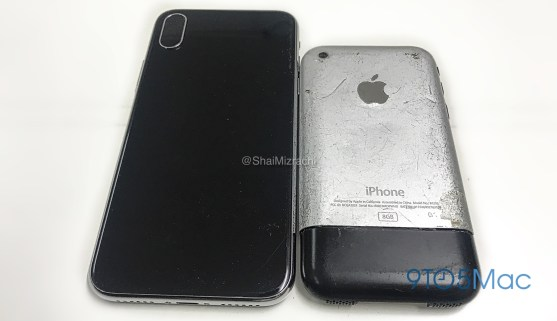 iPhone-8-vs-2G-10-years-02