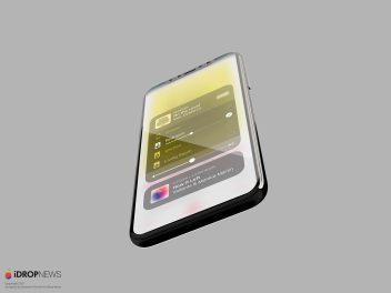 iPhone-X-iDrop-News-5