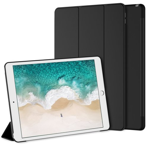 JETech iPad Pro-case-10.5-inch