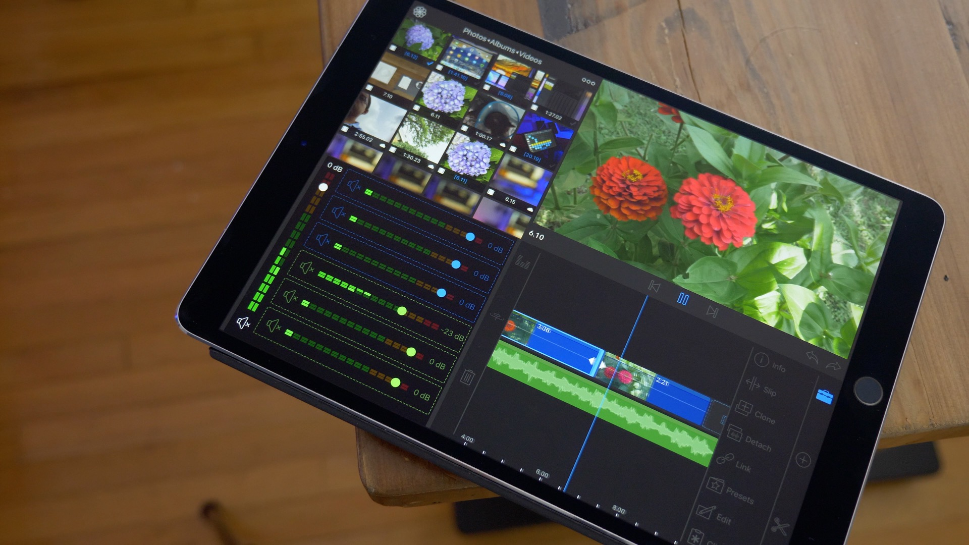 Best free iPad apps 2019: the top titles we've tried