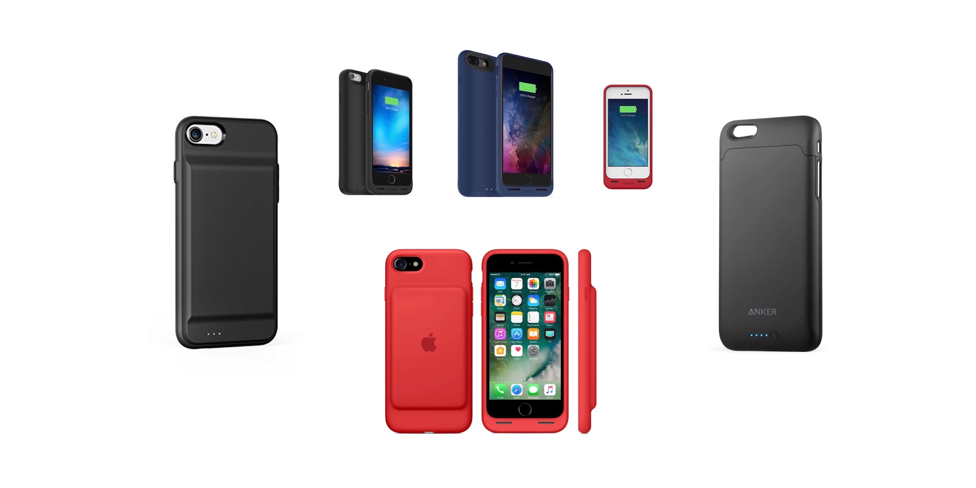 anker phone cases iphone 7
