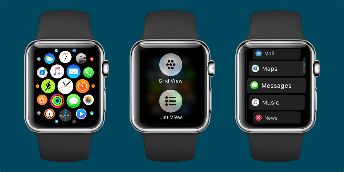 Apple's second watchOS 4 developer beta release now available