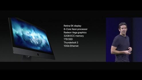 WWDC_2017_iMac Pro_19