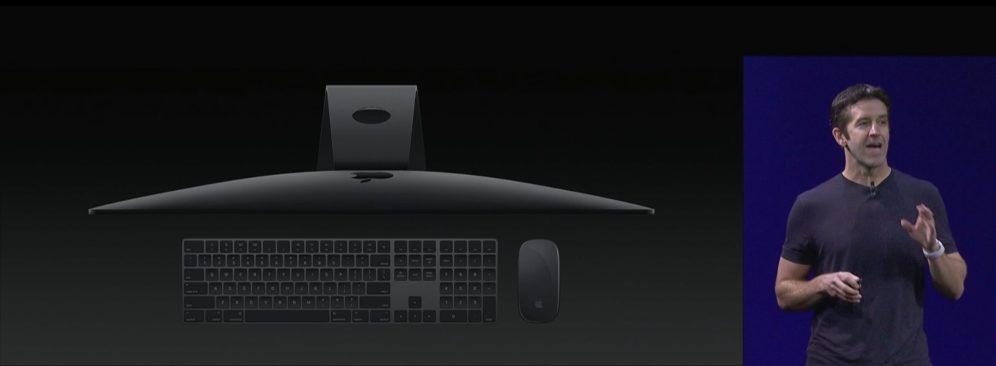WWDC_2017_iMac Pro_21