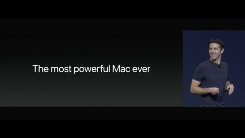 WWDC_2017_iMac Pro_5