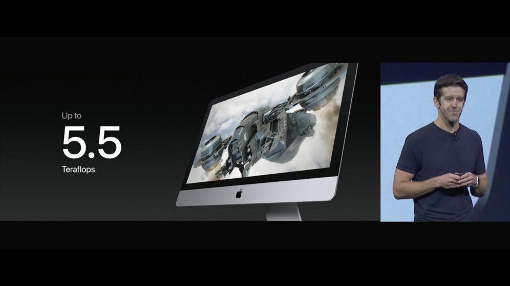 WWDC_2017_iMac_16