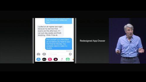 WWDC_2017_iOS_11_10