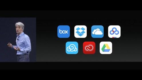 WWDC_2017_iOS_11_102
