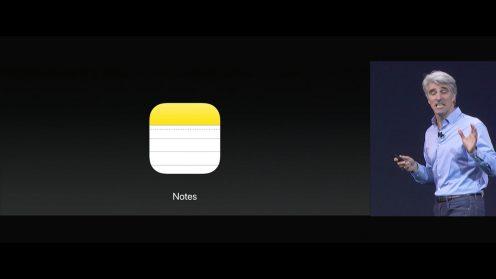 WWDC_2017_iOS_11_118