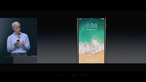 WWDC_2017_iOS_11_41