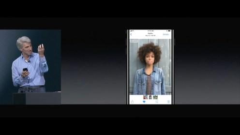 WWDC_2017_iOS_11_45