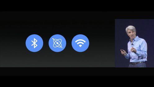WWDC_2017_iOS_11_64