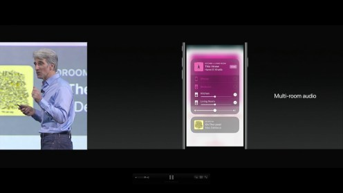 WWDC_2017_iOS_11_71