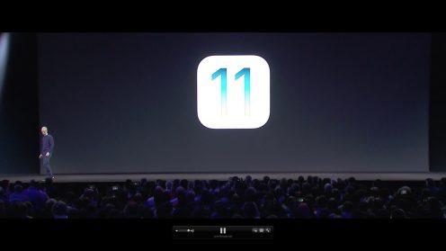 WWDC_2017_iOS_11_9
