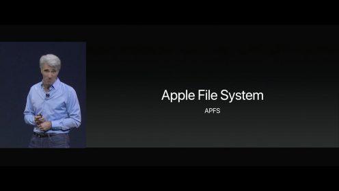 WWDC_2017_macOS_17