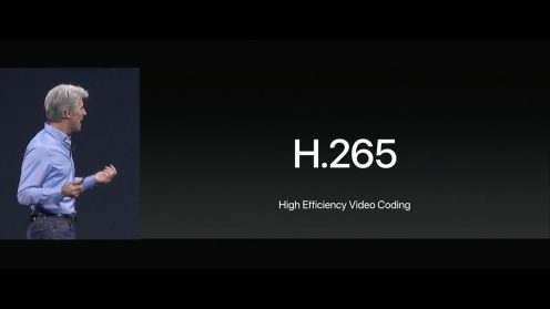 WWDC_2017_macOS_20