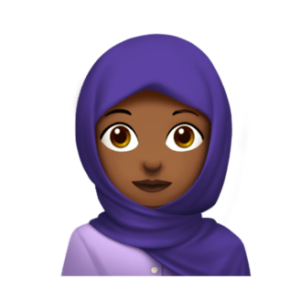 emoji_update_2017_2