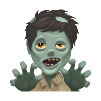 emoji_update_2017_6