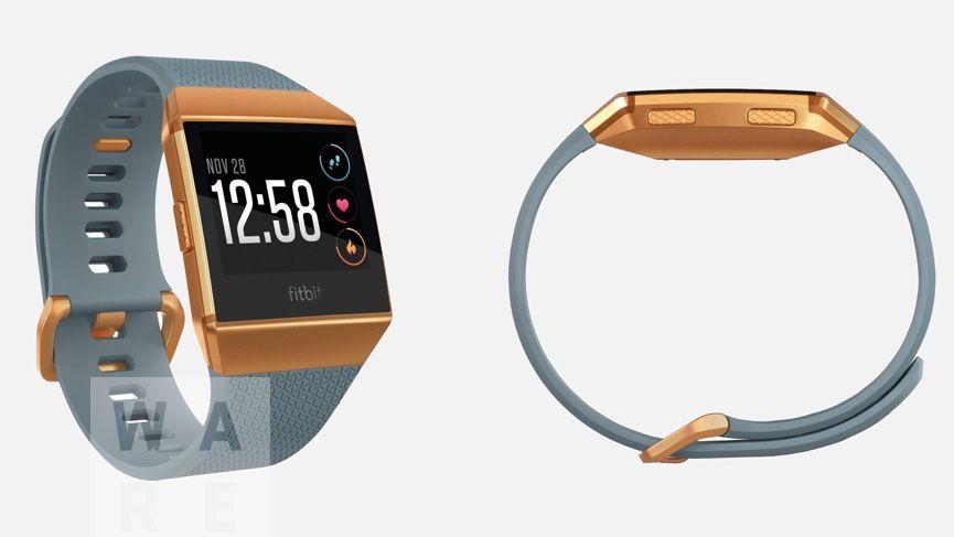 Fitbit_Smartwatch_4