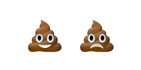 frowning-pile-of-poo-emojipedia
