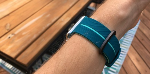 Most comfortable Apple Watch Band 8