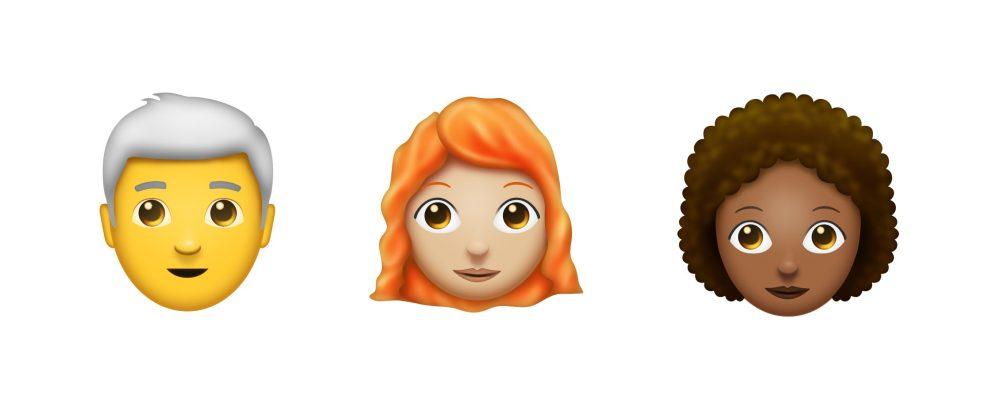 redheads-more-emojipedia