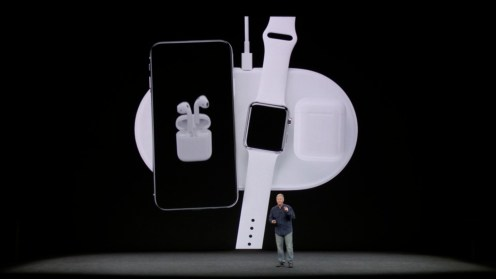 Apple-iPhone-X-2017-AirPower_2