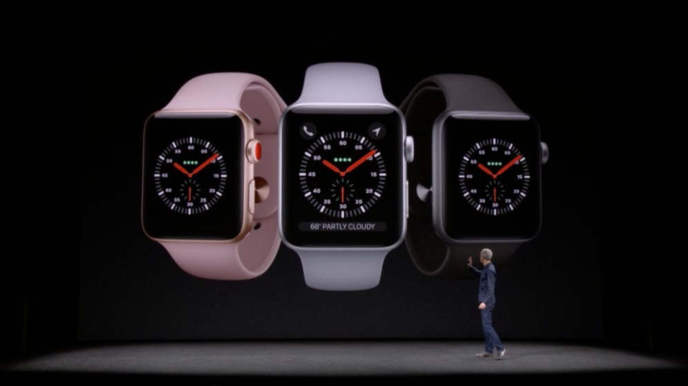Apple-iPhone-X-2017-Apple-Watch-Series-3_32