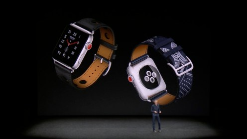 Apple-iPhone-X-2017-Apple-Watch-Series-3_36