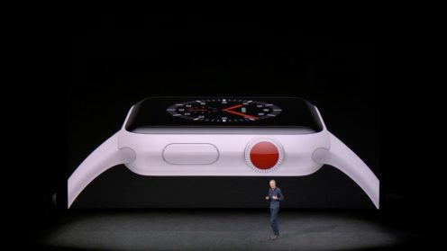 Apple-iPhone-X-2017-Apple-Watch-Series-3_37