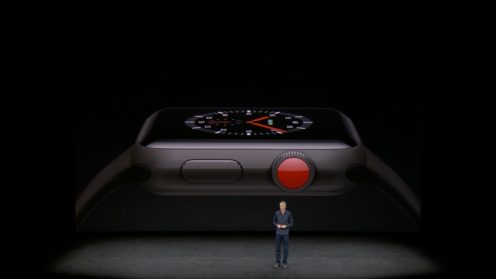 Apple-iPhone-X-2017-Apple-Watch-Series-3_38