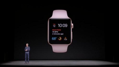 Apple-iPhone-X-2017-watchOS-4_5