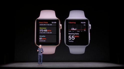 Apple-iPhone-X-2017-watchOS-4_6