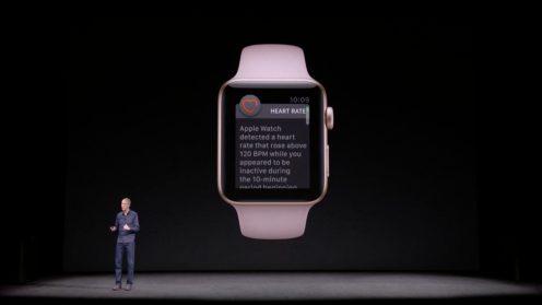 Apple-iPhone-X-2017-watchOS-4_9
