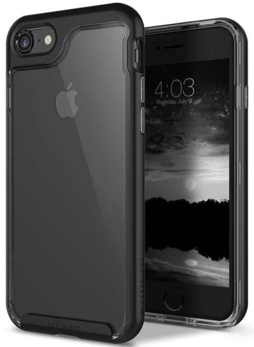 Caseology-iPhone 8, iPhone 8 Plus and iPhone X-01-6