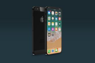iPhone-SE-X-Concept-03