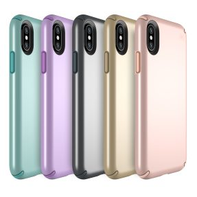 iPhone8_Metallic_Family_v1