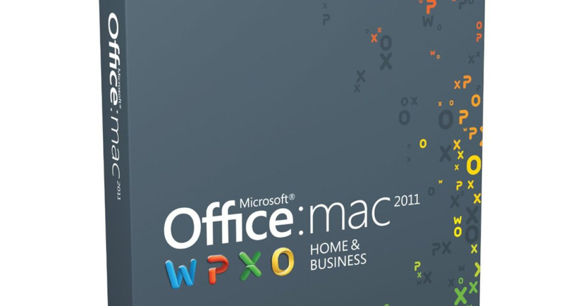 Download Msoffice 2011 Home And Business 64-Bit