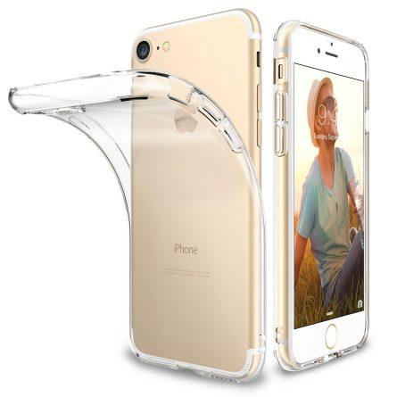 Ringke iPhone 8-iPhone X