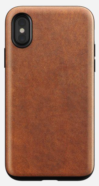 Nomad-iPhone X-1