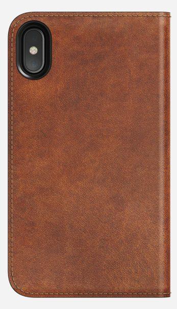 Nomad-iPhone X-3