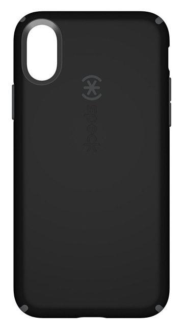 Speck -iPhone X-3