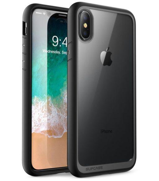 SUPCASE-iPhone X-2