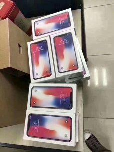iphone x bulk