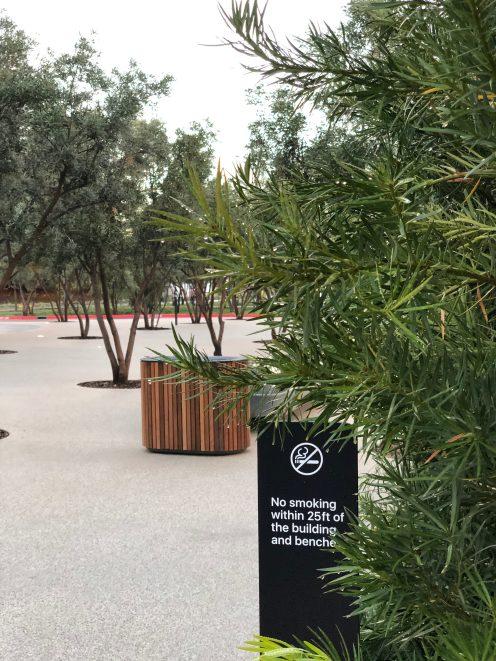26 Apple Park