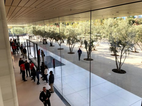 Apple Park 3 10